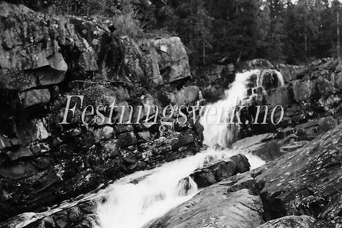 Lillehammer 1940-1945 (509)
