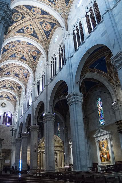 Cattedrale San Martino