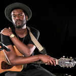 Fri, 28/08/2015 - 5:01pm - Gary Clark Jr Live in Studio A, 8.28.2015 Photographer: Nick D'Agostino