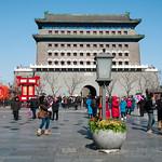 CHINA-2011_0496