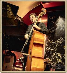 AlbertSanz&JavierColina 02102015  (25)