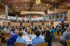 Arctic Youth Forum