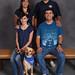 Breeder Dogs, graduation 8.8.15
