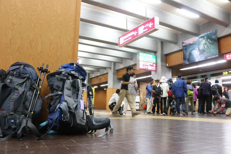 2014-09-08_01585_立山剱岳.jpg