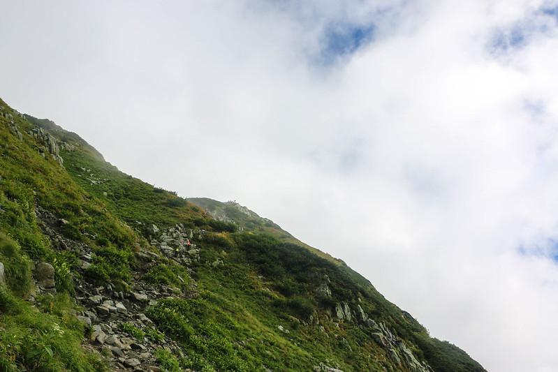 2014-09-07_00893_立山剱岳.jpg