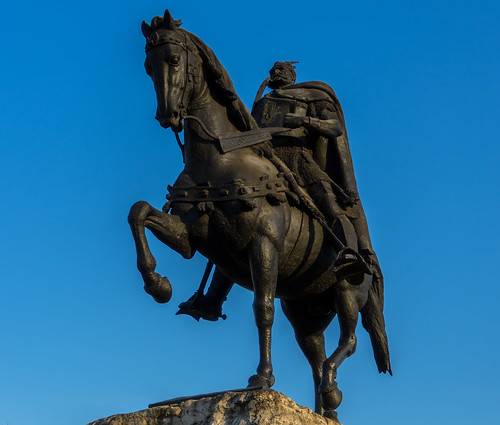 albania tirana ohrid greece meteora sunset monument atardecer hills night sony sonyalpha svetistefan montenegro budva kotor tiranacounty al