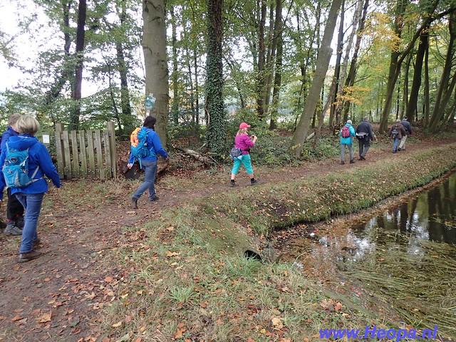 2016-10-21     Raalte 4e dag    30 Km   (123)