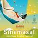 Sinemasal Açık Hava Sinema Festivali