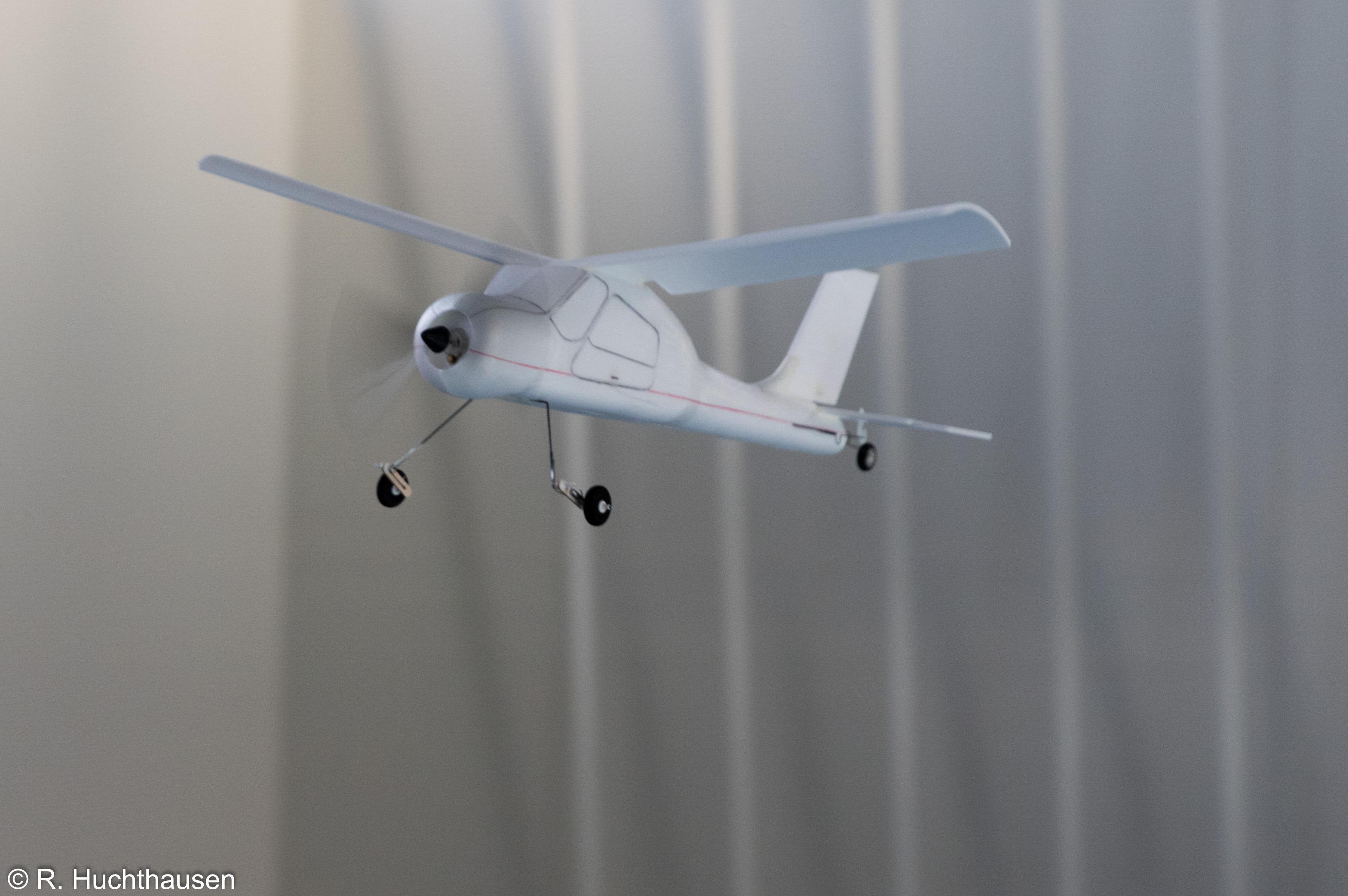 MG-MU Hallenfliegen 2016-11