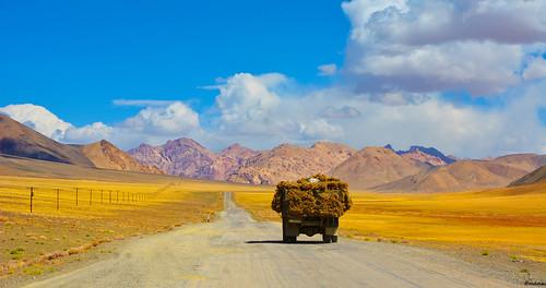 the Silk Roadies.... | by lensnmatter