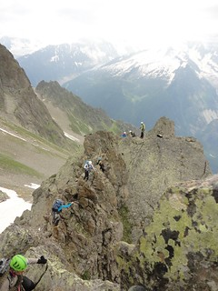 Grand_Parcours_Alpinisme_Chamonix-Edition_2014_ (28) | by Grand parcours Chamonix