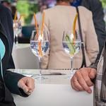 15-02-12 Partner Awards