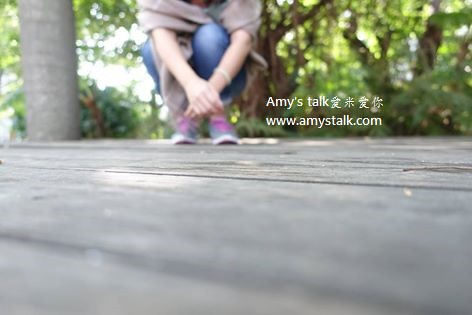 1209-1 | by Amy's talk