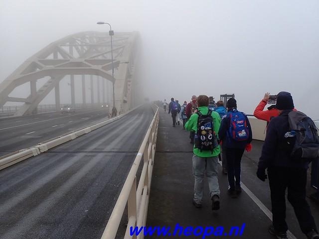 2016-11-26        Nijmegen- lent    41 Km  (20)