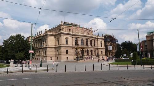 Prag-109