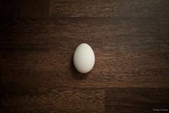Y un huevo