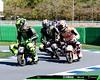 2015-MGP-GP15-Espargaro-Japan-Motegi-009