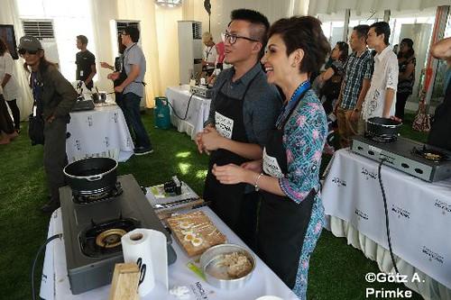 BigKitchen_Kuala_Lumpur_13_chef_Norman_Musa_Mai_2015_064