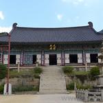 07 Corea del Sur, Haeinsa 32