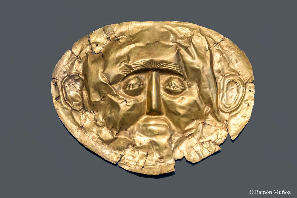 Resultado de imagen de repujado del oro
