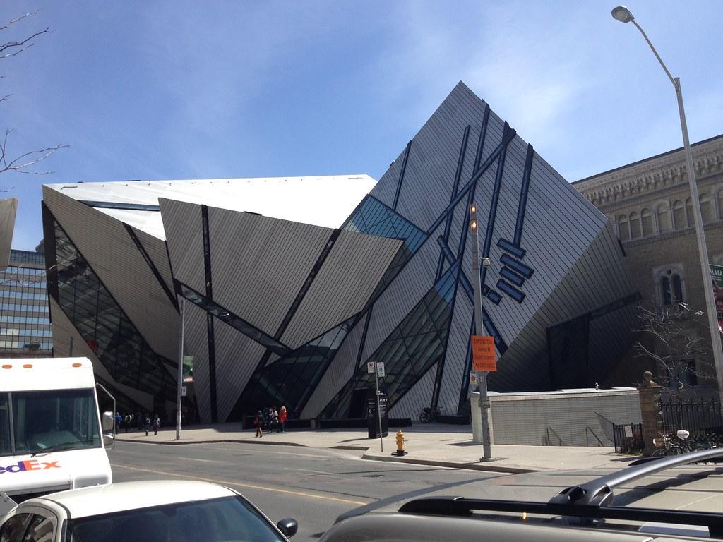 Art Gallery of Ontario (3)