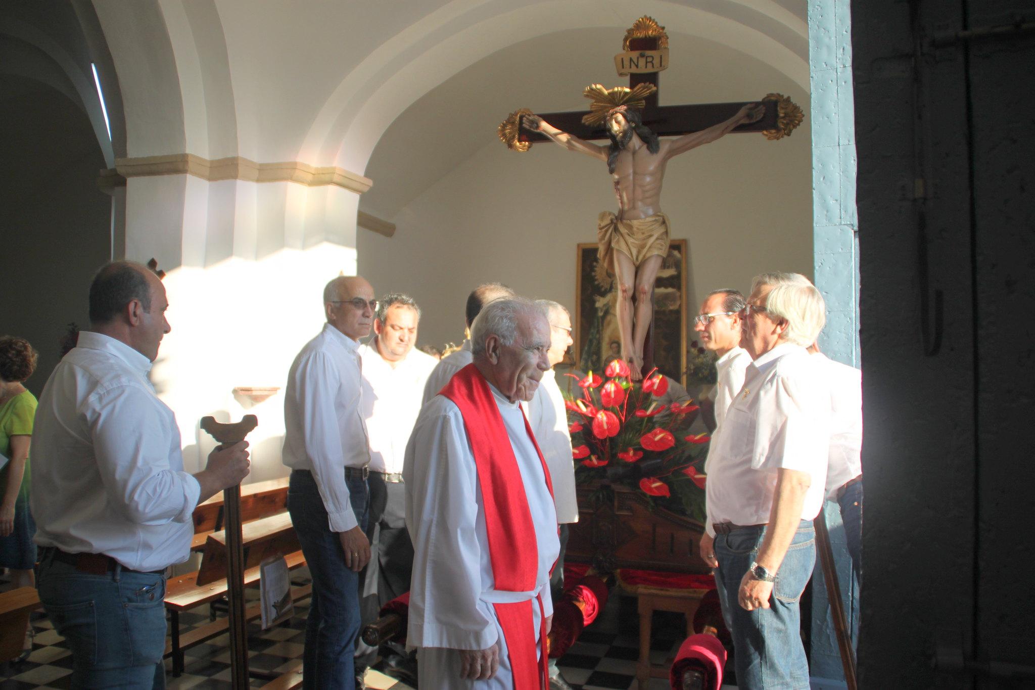 (2015-06-26) - Vía Crucis bajada - Javier Romero Ripoll  (064)