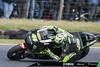 2016-MGP-GP16-Espargaro-Australia-Phillip-Island-022