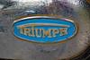 1952- Triumph G 250 H _d