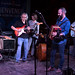 Roddie Romero and the Hub City All Stars at Festivals Acadiens et Créoles, Oct. 14, 2016