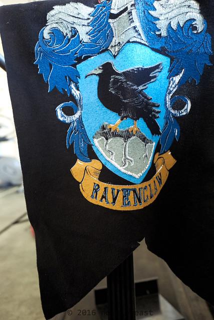 raven_vs_slyth_L2060845 1