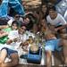 Camping - 2015