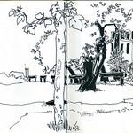SketchCrawl49-Croquis04_RVB