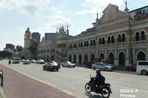 BigKitchen_Kuala_Lumpur_16_Downtown_City_Tour_Mai_2015_006 | by GAP089