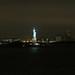 06 - New York, NY