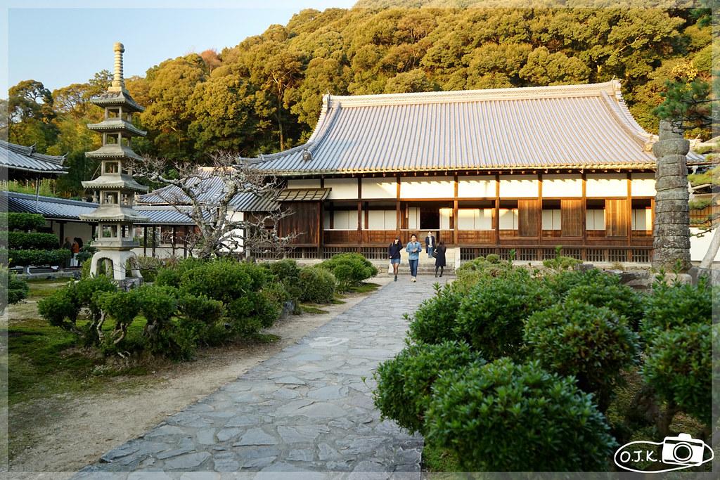 日本京都_興聖寺.09
