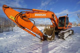DSC00549-TAB | by Бродяга