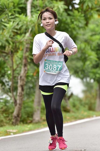 2016 夏威夷水晶路跑(Hawaii Crystal Run) (228)