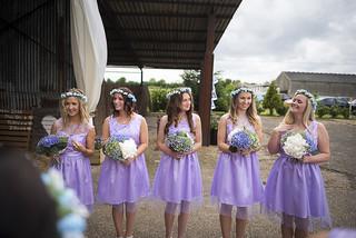 british wedding | by stylewithfriends1