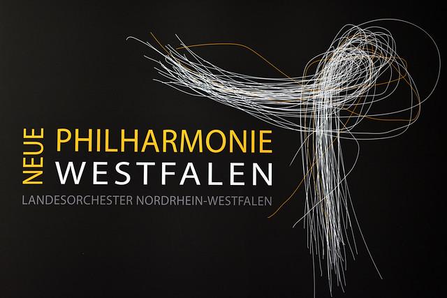 Neue Philharmonie Westfalen