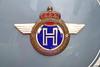 1953 Horex Regina 3 _c