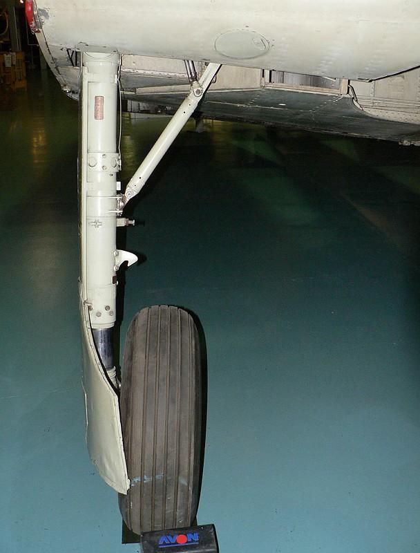 Fairey Fulmar Mk.I 6