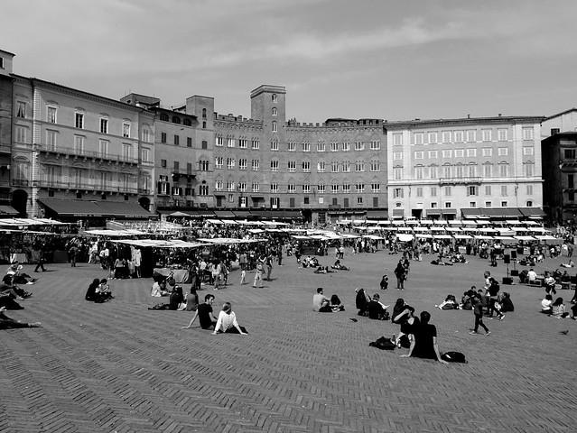 Siena (20a)