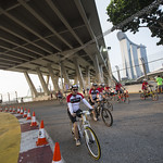 MT_300815_OCBCCycle15_2236-1