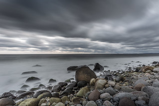 Pebbles | by Normann Photography