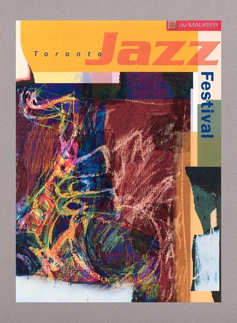 JazzPostBg