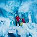 foto: Hintertuxer Gletscher