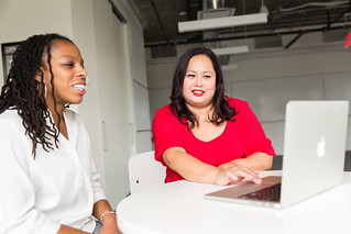 Women In Tech - 79 | by wocintechchat.com