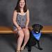 Breeder Dogs, graduation 7.25.15