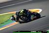 2015-MGP-GP18-Smith-Spain-Valencia-360