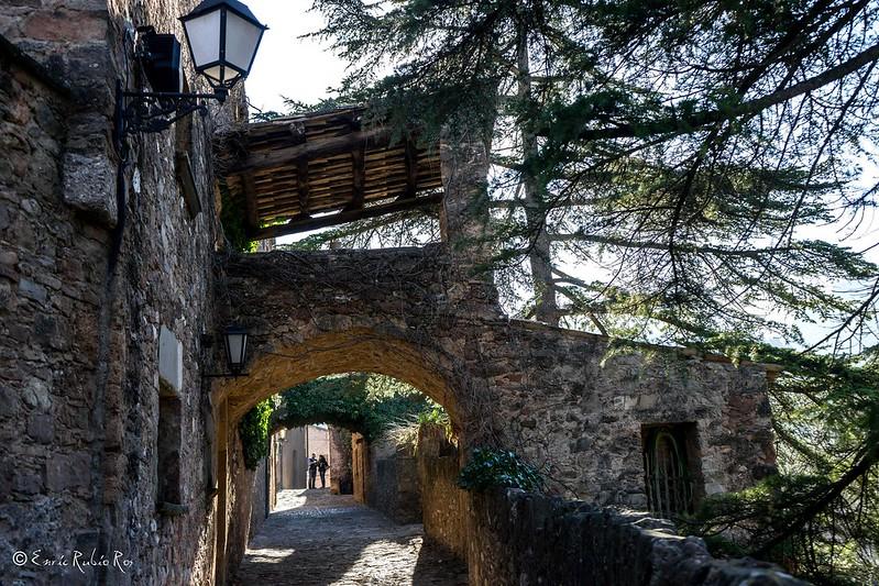 MURA, Barcelona